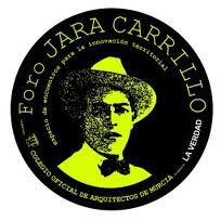 Foro de Jara Carrillo