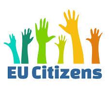 Europa de los ciudadanos