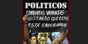 corrupcion-poli