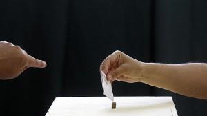 voto-ue-bruselas--644x362